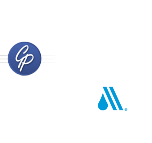 Different Company Logos